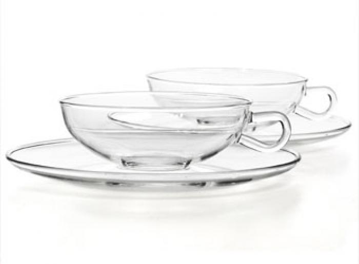 bauhaus tea co. Black Bedroom Furniture Sets. Home Design Ideas